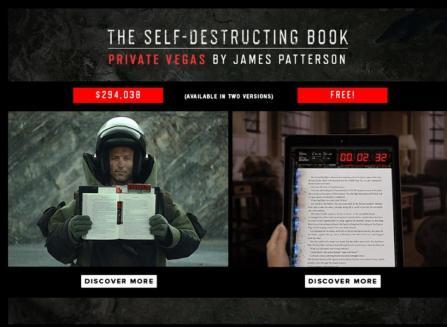 book22n-3-web